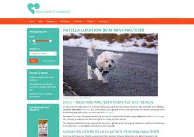 hundezubehoer-hundebedarf